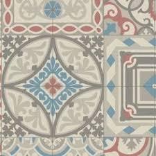 moroccan vinyl floor search kitchen inspiration