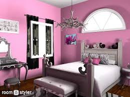 bedroom ideas for 11 year olds