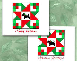hawaiian christmas cards mele kalikimaka pineapple christmas