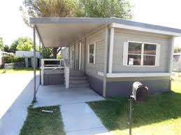 painting a mobile home interior how to paint a mobile home interior home painting