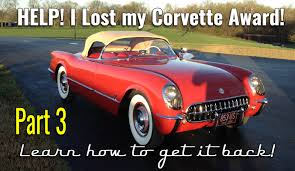 c2 corvette parts c2 1963 67 corvettes archives keen parts