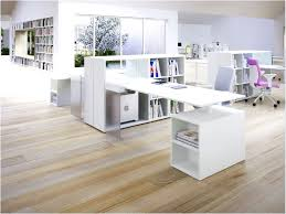 Office Chairs Sydney Design Ideas Cheap Small Office Chairs Sydney Design Ideas 99 In Office