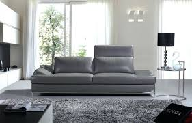 White Sofa Sets Modern Italian Leather Sofa Sets Faux Bed Sale 5703 Gallery