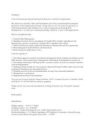 Night Auditor Resume General Resume Night Auditor Resume Cover Letter And Resume