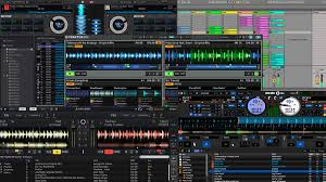 dj software free download full version windows 7 the 10 best dj software applications in the world today musicradar