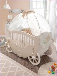 impressive cot bed nursery furniture sets 58 best images on where