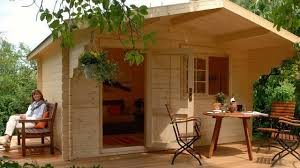 micro cabin kits an inexpensive cabin kit thehomesteadingboards com