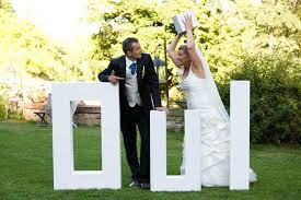 Wedding Planner Prices Plan A Wedding In France And Save Money Weddings Abroad Guide
