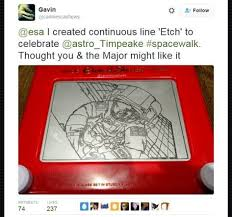 etch a sketch etchasketchusa twitter