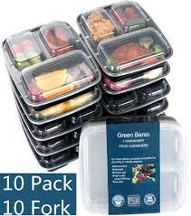 food canisters kitchen kitchen stackable glass storage jars glass bulk food storage