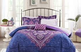 Grey California King Comforter Duvet Awesome Grey Sparkle Bedding Details About Sequins Queen