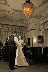 Lehigh Valley Wedding Venues 7 Best Berks County Wedding Reception Venues Images On Pinterest
