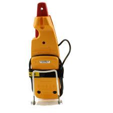 fluke 773 milliamp process clamp meter tequipment net