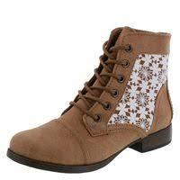 womens boots deals womens boots size 6 deals