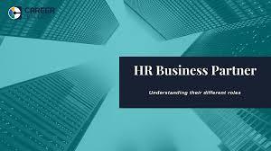 Careerbuilder Resume Database Talentstream Resume Parsing Is The Future Of Recruitment Technology