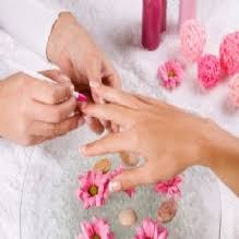 brentwood nail salon in brentwood tn