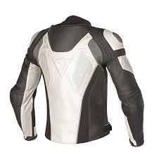 perforated leather motorcycle jacket amazon com dainese super speed c2 perforated leather jacket euro