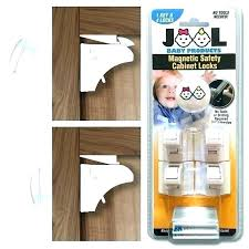 child proof kitchen cabinet locks baby proof cabinets without drilling stonealley4wp info