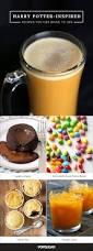 Halloween Recipes Cakes 274 Best Halloween Recipes Images On Pinterest Halloween Recipe