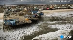 Home Design Story Friend Codes Hurricane Irma Could Test Florida U0027s Hurricane Andrew Inspired