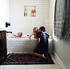 Floor Tile For Bathroom Ideas Best 25 Metro Tiles Bathroom Ideas On Pinterest Metro Tiles