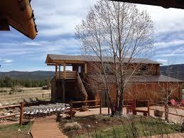 The Barn In Lake Alfred The Barn At Casey U0027s Wedding Colorado Wedding Pinterest Barn