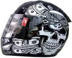 thh motocross helmet thh pirates motorbike helmet buy thh pirates motorbike helmet
