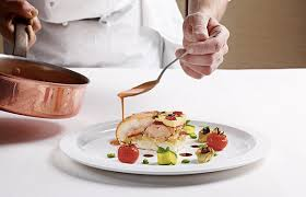 chef s table at brooklyn fare menu michelin starred restaurants in nyc mumbles nyc