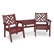 Commercial Outdoor Benches Commercial Outdoor Furniture Business U0026 Commercial Furnishings