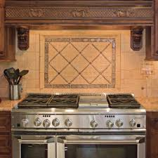 kitchen stove backsplash ideas for stove backsplash decor and function savary homes