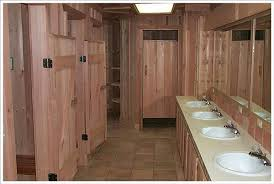 sle bathroom designs malibu buildings all pictures
