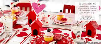 kids valentines gifts kids valentines valentines gifts pottery barn kids