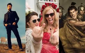 top 10 new on amazon prime uk june 2016 on demand