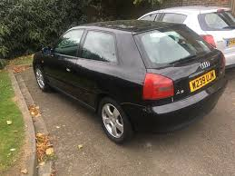 audi a3 for sale 300 ono in southall london gumtree