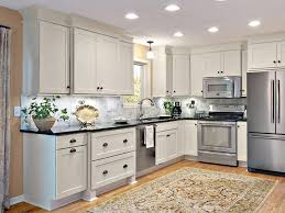 shaker style kitchen cabinets south africa maple wood kitchen cabinet shaker door style supplier