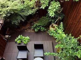 駲uiper une cuisine guest house ga jyun kyoto booking com