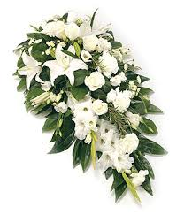 funeral flower etiquette funeral flower buying guide send the funeral flowers