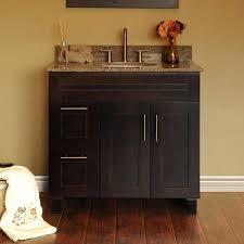 Tesco Bathroom Furniture Bathroom Cabinets Direct Clearance Bathroom Vanities Within