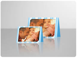 photo holder card printing try color fx web today