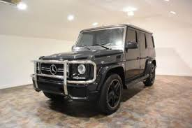 mercedes of richmond va used mercedes g class for sale in richmond va edmunds