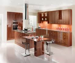 Luxury By Design - modern kitchens kitchens by design
