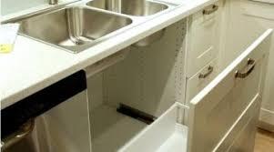 Ikea Sinks Kitchen Extraordinary Ikea Kitchen Sinks Awesome Small Cabinet Ideas