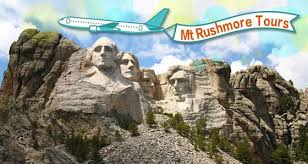 mount rushmore national memorial tours from las vegas los angeles