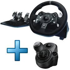 siege volant xbox 360 logitech g920 driving shifter xbox one pc achat pas