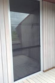 double hung window security double hung windows gold coast central glass and aluminium
