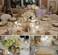 vintage wedding decorations ideas decorating party