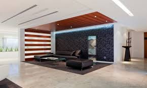chiropractic office interior design small waiting room including
