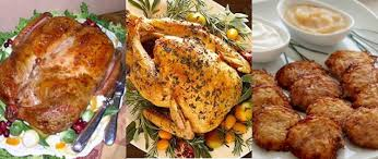 last chance to order thanksgiving entrees and sides foodydirect