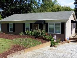 greensboro real estate greensboro nc homes for sale zillow