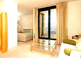home decorating ideas for small homes on 550x421 home decorating